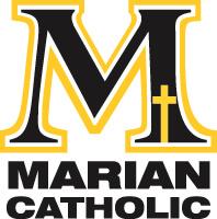 M_marian_PMS