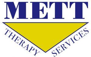 Mett Logo