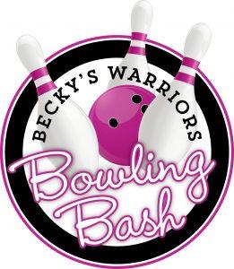 bowlingbash_logo_fnl2